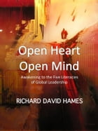 Open Heart: Open Mind