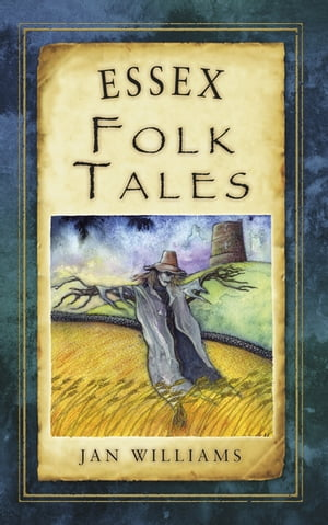 Essex Folk Tales