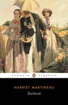 Deerbrook by Harriet Martineau