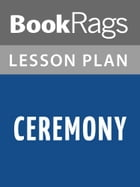 Ceremony Lesson Plans by BookRags