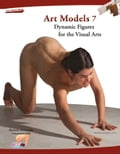 Art Models 7: Dynamic Figures for the Visual Arts 3e78e98c-61b0-4151-b0d7-006c3a062f21