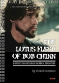 Lotus Flesh of Bob Chinn: Johnny Wadd from Screen to Novel c29c814c-9e44-41da-b8f1-8ecd1aa1a003