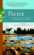 Felice Cover Image