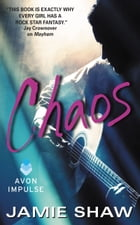 Chaos: Mayhem Series #3