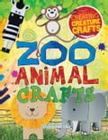 Zoo Animal Crafts f24b6df8-0621-44d1-90cb-9ecd342fda91