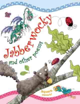 Jabberwocky by Miles Kelly