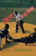 Out of My League b5dec438-8be4-44b4-ac0d-4c7a6707fa45
