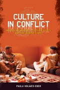 Culture in Conflict 1fe86bc4-d0db-4c04-ac49-cd9c2040bf1b