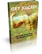 Get Juiced by Anonymous