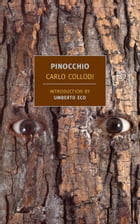 Pinocchio by Umberto Eco