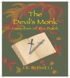 The Devil's Monk by Jack Russell
