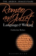 Romeo and Juliet: Language and Writing 4d1d856f-c3a7-4981-b6d8-6a012769434b