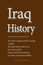 Iraq History by Henry Albinson