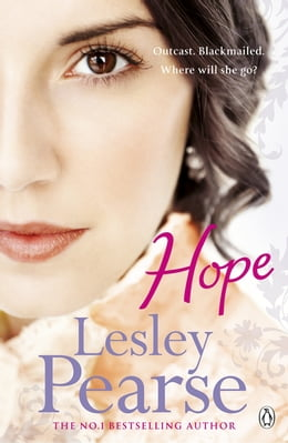 Book Hope by Lesley Pearse