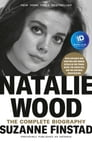 Natalie Wood Cover Image