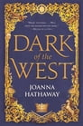 Dark of the West Cover Image