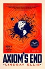 Axiom's End Cover Image