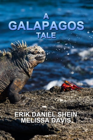 A Galapagos Tale