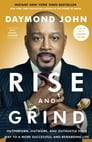 Rise and Grind Cover Image
