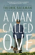 A Man Called Ove 718eb23c-b741-435e-893c-802272a891bd