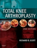 Total Knee Arthroplasty E-Book da80c95c-50cb-444d-9a1a-50800e8e99f0