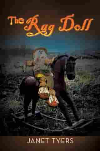 The Rag Doll by Janet Tyers