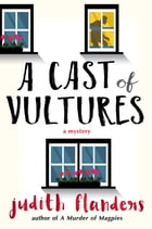 A Cast of Vultures Cover Image