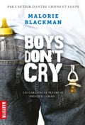 Boys don't cry ff9609b2-626b-40b8-843a-4fb6502198fe