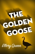 The Golden Goose 6a451bd1-13f3-4374-82a1-556076a2d7e5