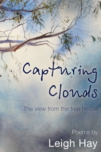 Capturing Clouds: The view from the tree house