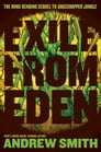 Exile from Eden Cover Image
