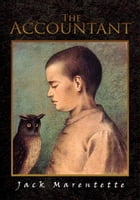 The Accountant by Jack Marentette