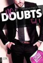 No Doubts - Teil 1 by Whitney G.