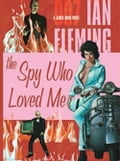 The Spy who loved me 9fa47abf-29ee-4a36-82ff-212e9c635555