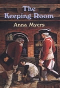 The Keeping Room f62091f9-c526-433b-9938-20c4448bdc0b