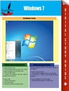 Windows 7 by Pamphlet Master