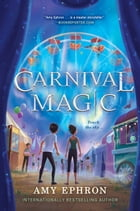 Carnival Magic Cover Image