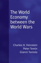 The World Economy between the Wars
