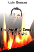 The One Who Comes in the Night 30ff014d-7bac-4ec6-9e07-dc392df35142