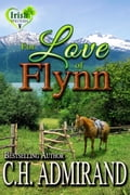 For Love of Flynn 71e9c5c0-bcc7-4c12-b480-be9e3ab96b71