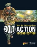 Bolt Action: World War II Wargames Rules 0924b3fe-c18b-4198-a927-9d96c9b73db8