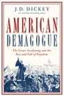 American Demagogue Cover Image