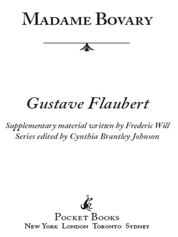 an analysis of madame bovary by gustave flaubert Find all available study guides and summaries for madame bovary by gustave flaubert if there is a sparknotes, shmoop, or cliff notes guide, we will have it listed here.