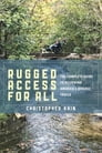 Rugged Access for All Cover Image