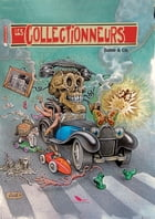 Les Collectionneurs by Collectif