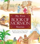My First Book of Mormon Stories Book: 0