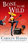 Bone to Be Wild Cover Image