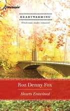 Hearts Entwined by Roz Denny Fox