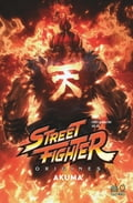 Street Fighter Origines - Street Fighter Origines: Akuma 590543a2-12f8-4ac6-8ee5-809fee50d490
