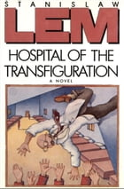 Hospital Of The Transfiguration by William Brand